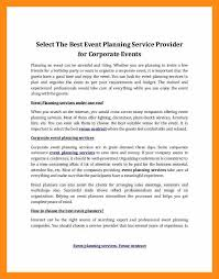 event planner contract 7 best images of printable wedding planner