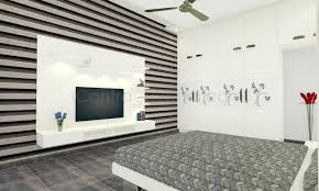 Indian Home Interior Design Websites Home Interior Design Services Interior Design Services Furniture
