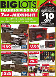 black friday and cyber monday stores and deals 2014 abc7news