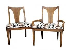 Banquette Furniture Ebay Furnitures Vintage Dining Chairs Unique Antique Stickley Quaint