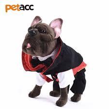 dog halloween costume popular halloween costume pet buy cheap halloween costume pet lots