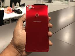 Oppo F7 Images Firstpost Wp Content Uploads 2018 03 Op