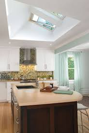 Kitchen Interiors Designs by 145 Best Kitchens Design Connection Inc Loves Images On