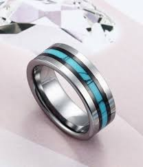Mens Tungsten Wedding Rings by What Is Best Selling In Mens Tungsten Wedding Bands