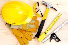 renovating do you know to inform your insurer cornerstone
