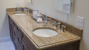 Cheap Bathroom Countertop Ideas Affordable Bathroom Upgrades For New Homeowners