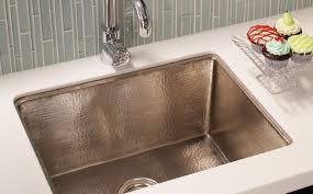 dazzling tags best laundry sink modern double sink bathroom