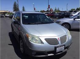 pontiac vibe in california for sale used cars on buysellsearch