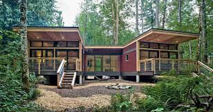 Best Modular Homes Best Modular Home Builders On The Market Diy Home Building