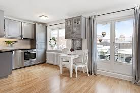 ikea bodbyn grey kitchen cabinets bodbyn grey stowed