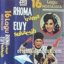 download mp3 dangdut lawas rhoma irama download 3 43 mb rhoma irama pelangi mp3