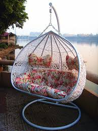 Big Chairs For Sale New Style Rattan Chair Rattan Bird Nest Outdoor Swing Hanging