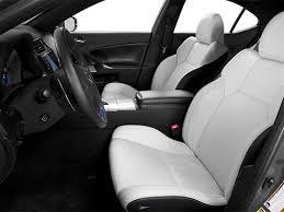 lexus isf toronto 2013 lexus is f price trims options specs photos reviews