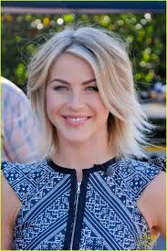 how does julienne hough style her hair 145 best julianne hough style images on pinterest julianne hough