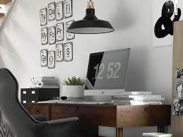 Starting Home Design Business Everything You Need To Know About Starting A Business From Home