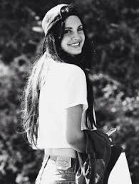 how do we feel about lana del rey 21 photos lana del lana