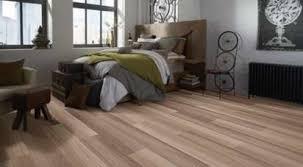 what color of vinyl plank flooring goes with honey oak cabinets optimum 512c plus ve210 almond oak vinyl flooring vinyl