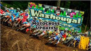 ama pro motocross live stream motocross updates live stream youtube