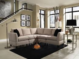 What Is A Sectional Sofa What Are The Dimensions Of A Sectional Sofa On Average Quora