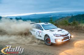 subaru rally wallpaper snow download a nice subaru rally team usa desktop wallpaper from the