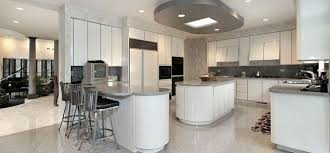 kitchens with two islands kitchen designs with two islands