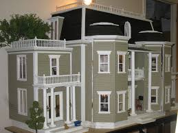 english manor house plans uncategorized popsicle stick house floor plan excellent for