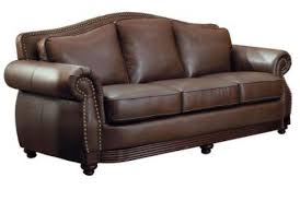 Camelback Sofa For Sale Satisfactory Snapshot Of Leather Sofas For Sale Leeds Enjoyable 3