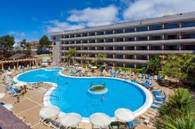 tenerife holidays 2017 18 cheap package deals easyjet holidays