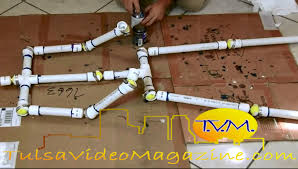 How To Make Halloween Props Mannequin How To Make A Mannequin Mannequin Pvc Frame New