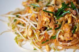 Thai Country Kitchen Sea Siam