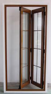 Multi Slide Patio Doors by Patio Doors Bifold Doors Accordion Folding Glass Multi Slide