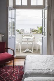 chambre hote bretagne chambre bleuet villa marguerite