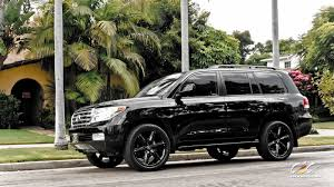 toyota suv cars 2015 cars cec tuning wheels toyota land cruiser suv wallpaper