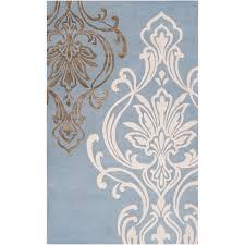 surya rug dealers rugs ideas