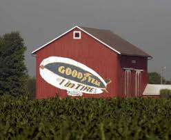 Good Barn 144 Best Barns U0026 Bridges In Michigan Images On Pinterest Covered