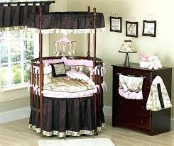 cheap baby crib sets baby crib bedding sets clearance baby