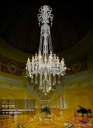 Czech Crystal Chandeliers Chinese Chandeliers Large Kitchen Chandelier Crystal Pendants For