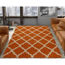 Outdoor Rugs Cheap Interior Fabulous Outdoor Rugs Under 50 Rug Runners Carpet