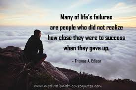 quotes victory success 30 inspirational failure quotes with images insbright