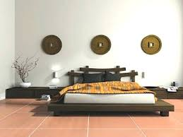 Home Decor Japanese Style Arata Japanese Platform Bed Australia 7 Inspiration Gallery From