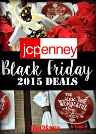 black friday store coupons best 25 black friday store hours ideas on pinterest coupons for
