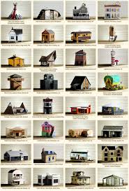 173 best home images on pinterest drawings art houses and small