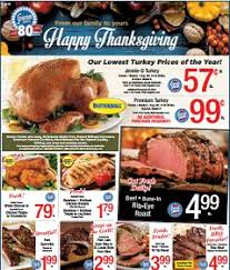 stater bros weekly ad november 16 24 2016 happy thanksgiving