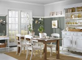 Best Paint Colors For Dining Rooms Dining Room Dining Room Two Tone Paint Ideas Lates Information