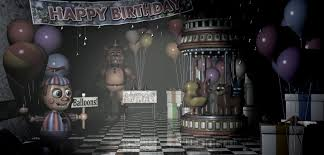 13 rare five nights at freddy u0027s 2 screens you may not have seen