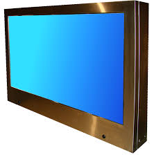 tv enclosures tv enclosure lcd monitor enclosures flat panel