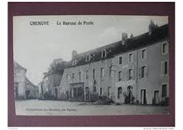 bureau vall chenove cartes postales anciennes chenove 134 cpa rares à vendre