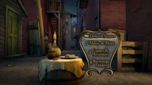 lady tramp platinum edition dvd review 2 2