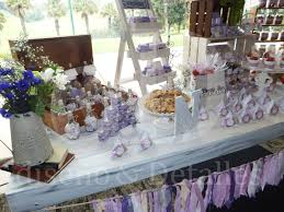 Decoration Tables by Pin By Betty Mendoza On Vintage Pinterest Myla And Weddings