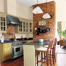 small kitchen cabinet new design pictures basic tips to make